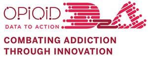 Indiana University School of Social Work Opioid Data to Action Conference