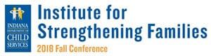Institute for Strengthening Families Conference